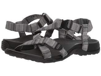 Taos Footwear New Wave