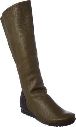 Arche Barath Tall Boot