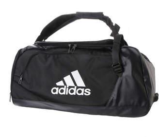 adidas (アディダス) - アディダス adidas ユニセックス ダッフルバッグ EPS チームバッグ 50 BS0795 464