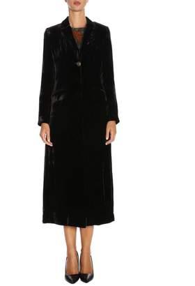 Maliparmi Coat Coat Women