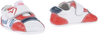 Sweet Years Newborn shoes - Item 11174086RS