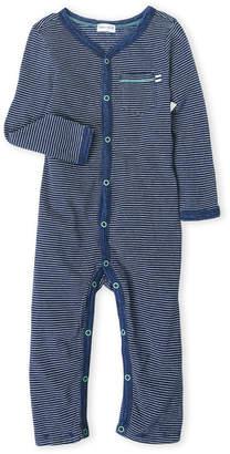 Splendid Newborn/Infant Boys) Stripe Romper