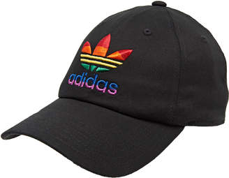 adidas Pride Relaxed Adjustable Hat
