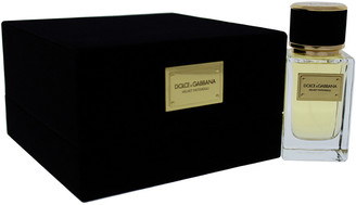 Dolce & Gabbana Men's Velvet Patchouli 1.6Oz Eau De Parfum Spray