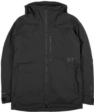Burton Goretex Helitack Jacket