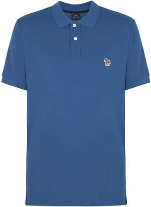 Paul Smith Polo shirts - Item 12199558OR
