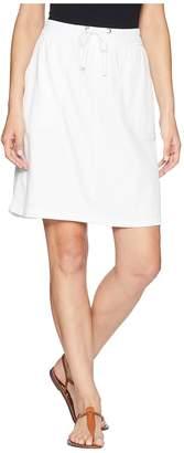 Nic+Zoe Open Road Skirt Women's Skirt