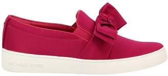 MICHAEL Michael Kors Sneakers Shoes Women