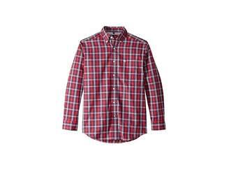 Ariat Safrin Shirt