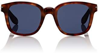 Givenchy MEN'S 7000/S SUNGLASSES