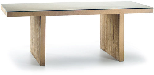 Vitra easy edges table - desk