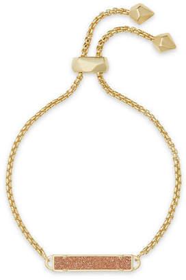 Kendra Scott Stan Adjustable Bracelet