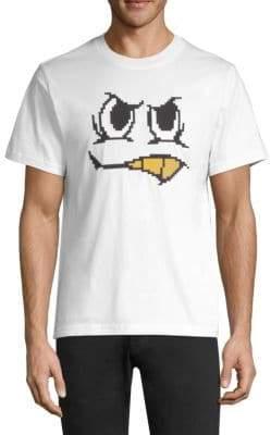 Mostly Heard Rarely Seen K-Grillz T-Shirt