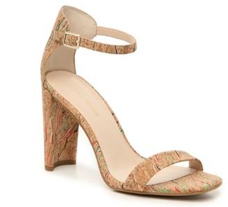 Pelle Moda Luxury Lucille Sandal