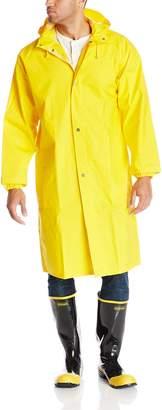 Helly Hansen Workwear Woodland Rainwear Coat