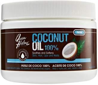 Queen Helene 100% Coconut Oil