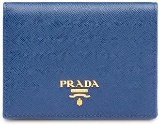 c762bfb794 Prada Women's Wallets - ShopStyle