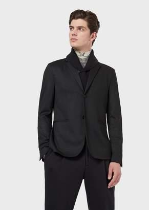 d75f1672f1 Men Knit Jackets - ShopStyle