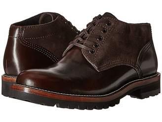 Kenneth Cole New York Chart-Er Flight Men's Shoes