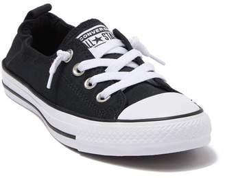 Converse Shoreline Sneaker (Women)