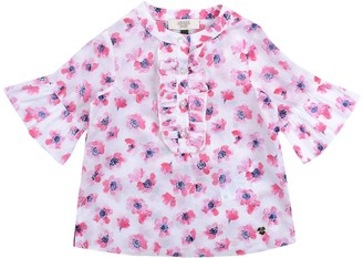 Armani Junior Blouses - Item 38630250AD