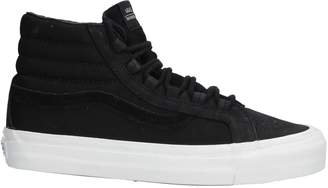 Vans TAKA HAYASHI for VAULT by High-tops & sneakers - Item 11574057MD