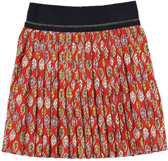 Bellerose Skirts - Item 35344426RG