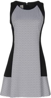 Pinko TAG Short dresses