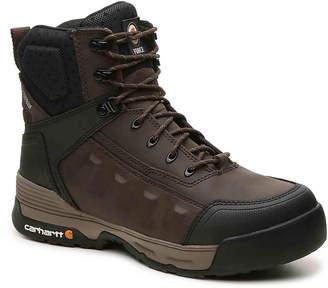 Carhartt Force Composite Toe Work Boot - Men's