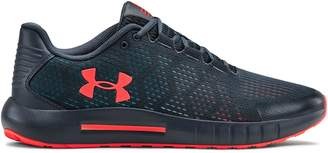 Under Armour Men's Pursuit Micro G Running Sneakers