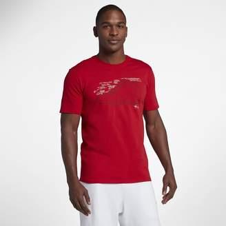Jordan AJ 3 Men's T-Shirt