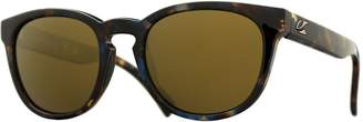 Kaenon Strand Polarized Sunglasses