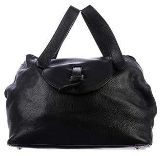 Meli-Melo Thela Leather Bag