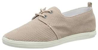 Womens J64083g Low-Top Sneakers, Rosé Bugatti