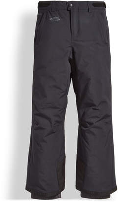 Ems Kids' Freescape Insulated Shell Pants