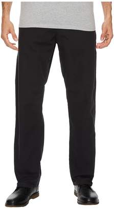 Dickies Relaxed Fit Carpenter Duck Jean Men's Jeans