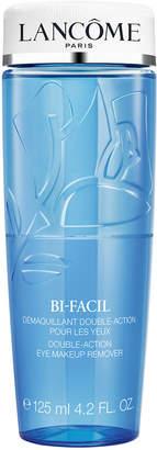 Lancôme BI-FACIL Double-Action Eye Makeup Remover, 4.2 oz./ 125 mL