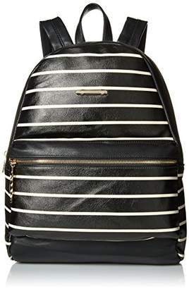 Call It Spring Villacortese Backpack $44.99 thestylecure.com