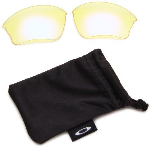 Oakley Half Jacket Standard Non Polarized Replacement Sunglasses Lenses