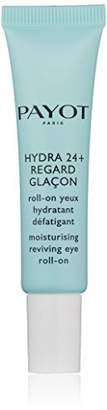 Payot Hydra 24+ Moisturizing Anti Fatigue Roll On For Eyes