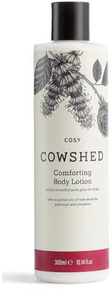 COSY Comforting Body Lotion 300ml