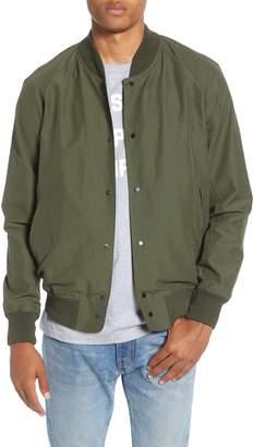 Herschel Varsity Jacket