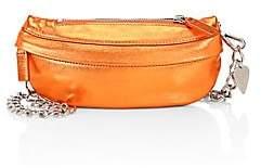 Avec La Troupe Women's Troupe Belt Bag