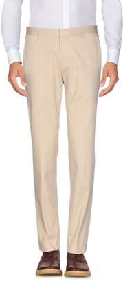 Boss Black Casual pants - Item 13046115MF