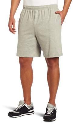 Soffe Heavyweight Jersey Short