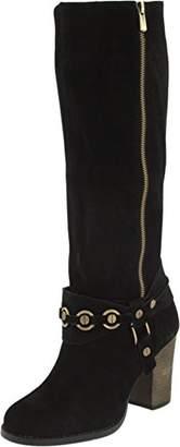 Chinese Laundry Women's Backstreet Knee-High Boot