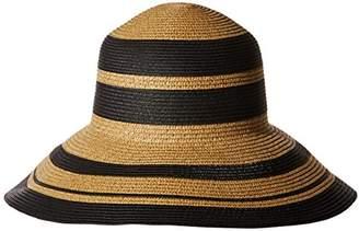 Gottex Women's Kismet Hat $13.76 thestylecure.com