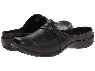 Easy Street Shoes Ease Women's Slip on Shoes