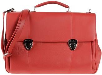 Santoni Work Bags