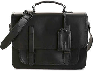 Aldo Eddies Messenger Bag - Men's